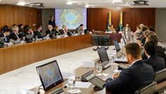 "BLOG ÁLVARO NEVES ""O ETERNO APRENDIZ"" : AGENDA DA PRESIDENTA DILMA ROUSSEFF PARA ESSA SEXT..."