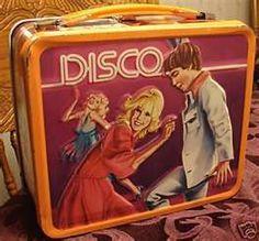 disco lunch box.  www.onpointexecutivecenter.com