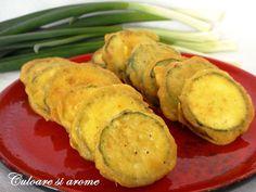 Zucchini, Vegan, Vegetables, Baby, Rome, Salads, Vegetable Recipes, Baby Humor, Vegans
