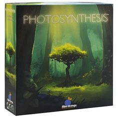 Photosynthesis Game $64