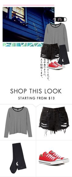 """""""🐇 [ MV ] ℂandy ℕinjas ❝5 Dollar Dream❞ ( Eng Ver. ) 