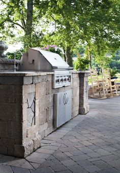 To learn more about pre-built pieces from our Belgard Elements Collection visit http://belgard.biz/ideas_outdoor-living.htm.