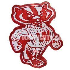 ncaa college logos - photos of an ear