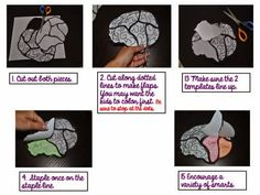 Classroom management through self awareness and brain based learning: 3 mindful strategies and a freebie.