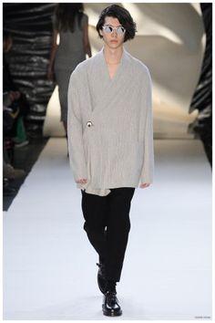 Damir-Doma-Fall-Winter-2015-Menswear-Collection-Paris-Fashion-Week-018