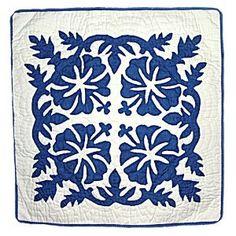 Pregnancy Miracle Book   Hawaiian quilts and Quilted pillow : hawaiian quilt pillow covers - Adamdwight.com