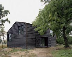 AFF-.-Haus-Lindetal-.-MECKLENBURG-7.jpg (Image JPEG, 1140 × 912 pixels)