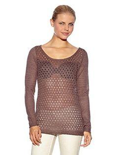 Anna Scott: tops   ES Compras Moda PrivateShoppingES.com