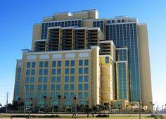 Orange Beach Alabama Condominium For Sale at Phoenix West II