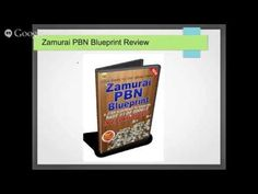 Click below to get my bonuses!http://zamoraipbnblueprint.net/get-zamuraipbnblueprintSubscribe to my channel! http://youtube.com/channel/UC_EeJRJoXT07MfIOnVNtG5gClick here to see the next video in the serieshttp://www.youtube.com/watch?v=Best Zamurai PBN Blueprint BonusDeveloping your personal private blog networking is an effective solution to build link fruit juice and traffic and distribute it between the pages on your own websites which you desire to rank. But just how do personal blog…