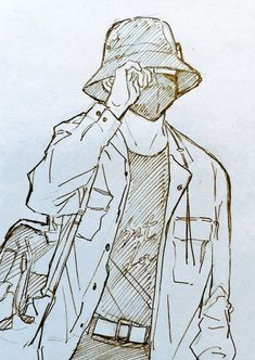 s u g a bts fanart bts, fanart and kpop Kpop Drawings, Bts Chibi, Kpop Fanart, Drawing Sketches, Art Inspo, Art Reference, Cool Art, Anime Art, Illustration Art