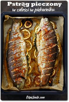 Fish Recipes, Seafood Recipes, Asian Recipes, Snack Recipes, Cooking Recipes, Healthy Recipes, Meals Without Meat, Vegan Junk Food, Best Cookbooks