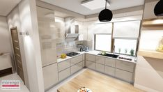 http://marengo-architektura.com/portfolio/styl-skandynawski/
