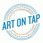 Art on Tap mixers are monthly networking and social events held at bars around the Triangle! Come out for great drink specials, tasty bites, and good times with the Contemps!