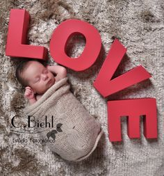 Ensaio de Newborn - Porto Alegre - C.Biehl Estúdio Fotográfico - fotografia de bebê, fotografia de recém-nascido, fotografia de newborn www.cbiehl.com.br