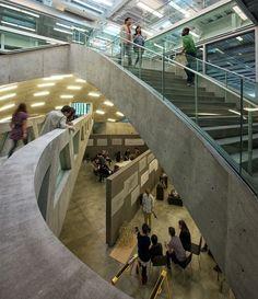 Conselhos do ArchDaily Brasil a calouros de arquitetura | ArchDaily Brasil