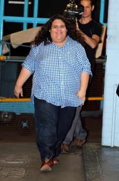 Charlotte Jaconelli Photo - Jonathan Antoine Spotted in London