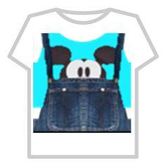 Roblox Girl Clothes Roblox Template Wordscrawl Com Roblox