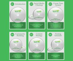 """[GET 2015] """"Social Fresh Start"""" Review _ The Powerful 6 Module Course Watch And Learn To Your Plan For Social Media Success   http://jvzooandwsodownload.wordpress.com/2015/01/07/get-2015-social-fresh-start-review-_-the-powerful-6-module-course-watch-and-learn-to-your-plan-for-social-media-success/"""