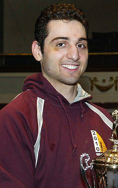 Tamerlan Tsarnaev -(1986-2013) was one of the two brothers responsible for the Boston Marathon bombings on April 15,2013, when two pressure cooker bombs exploded during the Marathon,killing three and injuring 264. The two Chechen brothers immigrated to the U.S. as refugees in 2002. Authorities believe Tamerlan had recently become a follower of radical Islam.His brother is on trail now for the  terrorist bombings at the Boston Marathon.