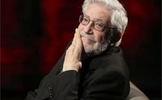Italian screenwriter and film director Ettore Scola , a leading figure in Italian cinemafor more than three decades , has died at the age of 84 Little Planet, Film Director, Screenwriting, Regrets, Filmmaking, Jon Snow, Einstein, Movies, Films