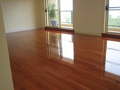 WJM Timber Floors provides cost effective service for timber and wooden floor polishing on 4958 2566 Timber Flooring, Hardwood Floors, Alfresco Area, Neutral Colors, French Doors, Light In The Dark, Area Rugs, House, Inspiration