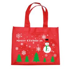 Products-NON WOVEN BAGS-De&Hang Packaging - Retail Packaging : Custom Bags丨Boxes丨Cards丨Gift Bags丨Tissue Cups丨Ribbons丨Xmas Items
