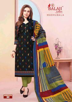 200 Best Wholesale Cotton Dress Surat Images In 2020 Cotton Dresses Cotton Surat