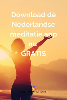 Home - Meditation Moments Zen Meditation, Self Improvement, Reiki, Apps, Journey, Peace, In This Moment, Youtube, Diets