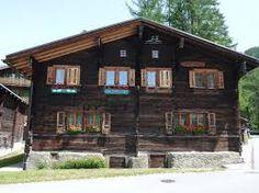 chalet suisse - Google-Suche
