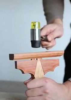 Woodworking Ideas Table, Woodworking Projects That Sell, Woodworking Joints, Woodworking Techniques, Woodworking Crafts, Woodworking Plans, Woodworking Videos, Woodworking Jigsaw, Used Woodworking Tools