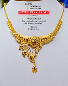 Bridal Bangles, Bridal Jewelry, Gold Necklaces, Gold Earrings, Cute Jewelry, Gold Jewelry, Jewelers Workbench, Fashion Necklace, Fashion Jewelry