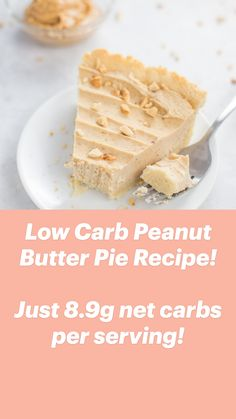 Low Sugar Desserts, Diabetic Desserts, Gluten Free Desserts, Healthy Desserts, Dessert Recipes, Healthy Recipes, Low Carb Summer Recipes, Low Carb Recipes, Low Carb Brownie Recipe