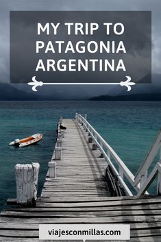 My trip itinerary to Patagonia Argentina and the best things you can do in the main cities, like Bariloche, San Martín de los Andes and Villa La Angostura. Argentina Culture, Argentina Food, Visit Argentina, Patagonia, Where To Go, Places To Visit, Villa, Explore, Adventure