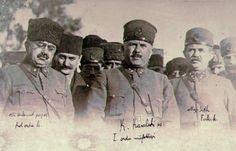 Ayerdem&Karabekir - Kâzım Karabekir - Wikipedia, the free encyclopedia