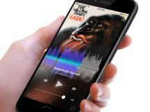What to Look for in a Music Player Application That Look, Music, Musica, Musik, Muziek, Music Activities, Songs