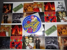 Limelight-Tunnel-Postcards-Disco-2000-Sticker-Club-Kids-Michael-Alig-NYC