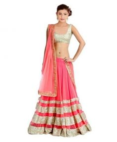 Womens Georgette Lehenga Choli Buy @ 1199/- Only  Phone :- 0261-6452111 Whatsapp :- 9727863251
