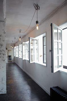 レンタル撮影スタジオのご案内 - オルネ ド フォイユ・アーチスタジオ