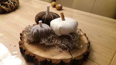 Stuffed Mushrooms, Anna, Vegetables, Food, Meal, Essen, Vegetable Recipes, Hoods, Meals