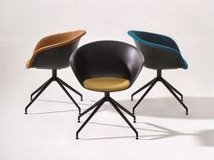Dipingere sedie ~ Sedia decorata in stile mondrian da dipingere con dei