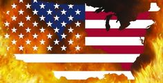 Unhappy America: Will The United States Collapse Due To An Internal Societal Meltdown? - http://conservativeread.com/unhappy-america-will-the-united-states-collapse-due-to-an-internal-societal-meltdown/