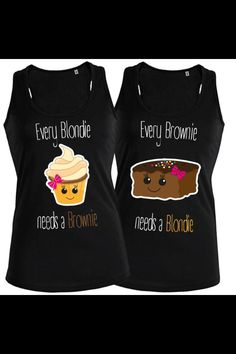 Graphic Tank, Onesies, Tank Tops, T Shirt, Clothes, Fashion, La Mode, Outfit, Halter Tops