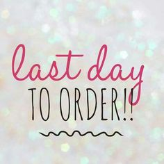 party ends tomorrow color street ~ party ends tomorrow - party ends tomorrow color street - party ends tomorrow thirty one - party ends tomorrow pampered chef - party ends tomorrow scentsy Mary Kay, Nu Skin, Body Shop At Home, The Body Shop, Perfectly Posh, Last Day, Jamberry Party, Jamberry Nails, Norwex Party