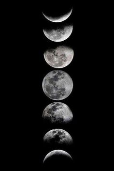 50 new ideas for tattoo moon minimalist art prints Black Aesthetic Wallpaper, Black Wallpaper, Aesthetic Iphone Wallpaper, Aesthetic Wallpapers, Ipod Wallpaper, Soft Wallpaper, Wallpaper Wallpapers, Black And White Picture Wall, Black And White Pictures