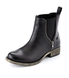 """Product: Rocket Dog® """"Camilla"""" Ankle Boots"""
