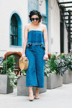 How To Wear A Dressy Casual Outfit 3b52541d4a3