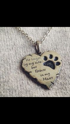 This will be the tattoo I get for all my furry babies I've loved and lost. Not looking forward to getting it when Bruno dies. But that's so far away .