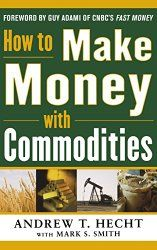 NSE stocks, MCX commodities and currencies free trading tips   Free trading tips in stocks,commodities and currencies