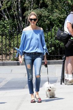 this-1-item-will-give-you-style-like-olivia-palermo-1787879-1464653000.600x0c